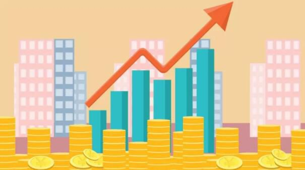 统计局:10月份居民消费价格同比上涨3.8%