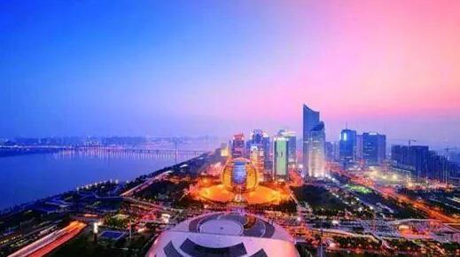 """2020年中央、国务院常务会议深度研究、""""十四五""""系列研究报告、中国经济预测与展望资料介绍"""