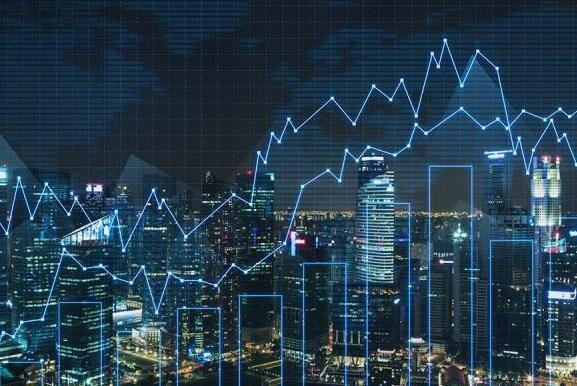 什么是数字经济?数字经济的特征有哪些? 为何会受到广泛关注?