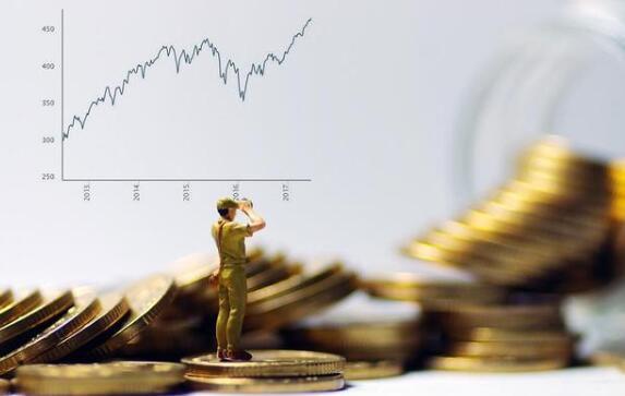 十问疫情冲击下的中国经济走势