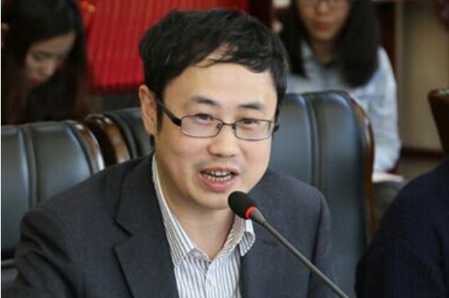 2020年中国经济仍将呈现相对的增速优势