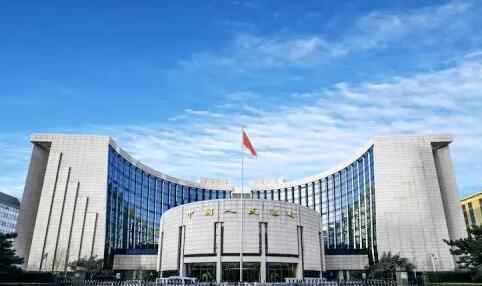 金融科技试点扩容,上海、重庆、深圳等6市(区)入围