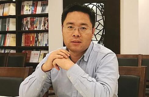 卞永祖:从进出口数据看未来世界经济格局变化