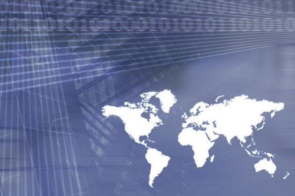 """IMF:全球经济同步衰退 复苏前景""""道阻且长"""""""