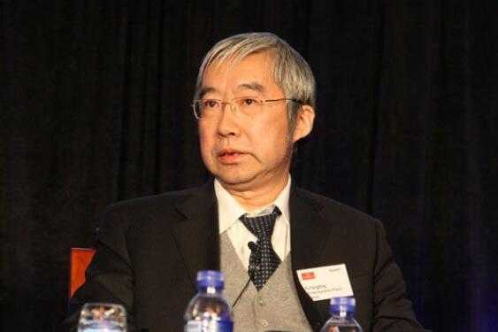 余永定深度分析2020年中国经济和宏观经济政策