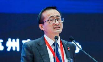 刘元春:加快推动经济进入市场型全面复苏阶段