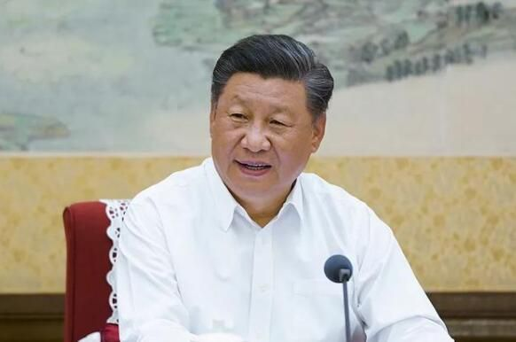 习近平总书记在经济社会领域专家座谈会上重要讲话引发热烈反响