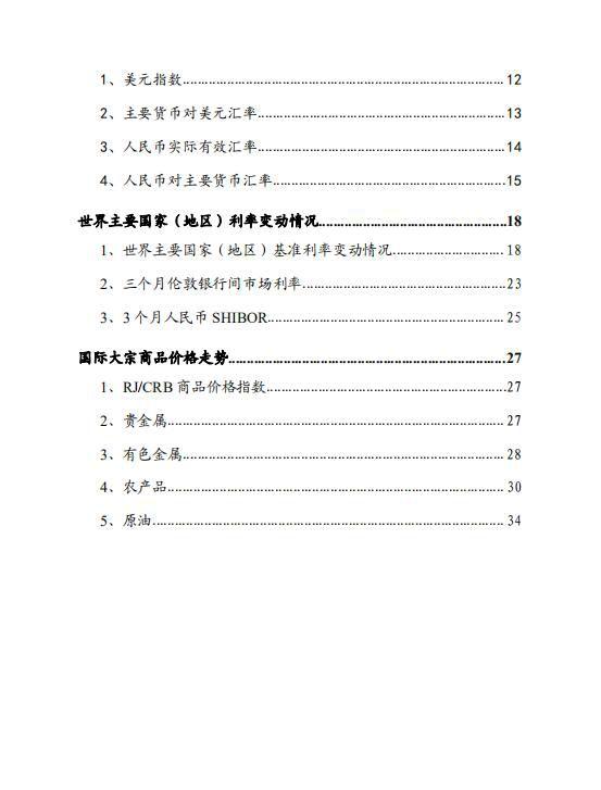 中宏国研月度宏观运行指标图解_2