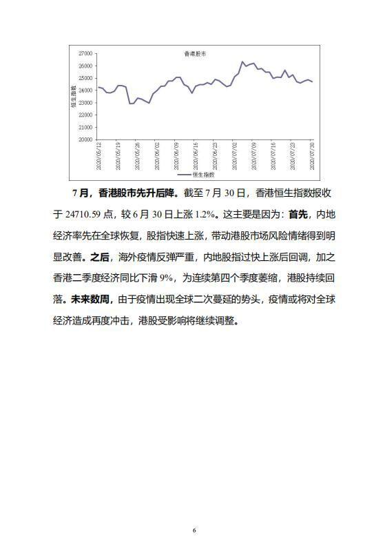 中宏国研月度宏观运行指标图解_8