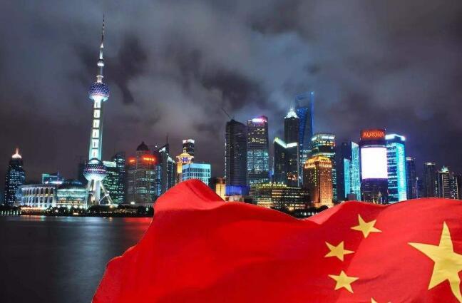 三大危机叠加下中国经济如何成功涉险过关?