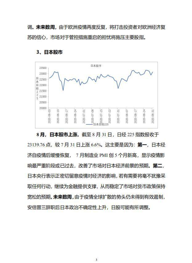 中宏国研月度宏观运行指标图解 第8-1号5