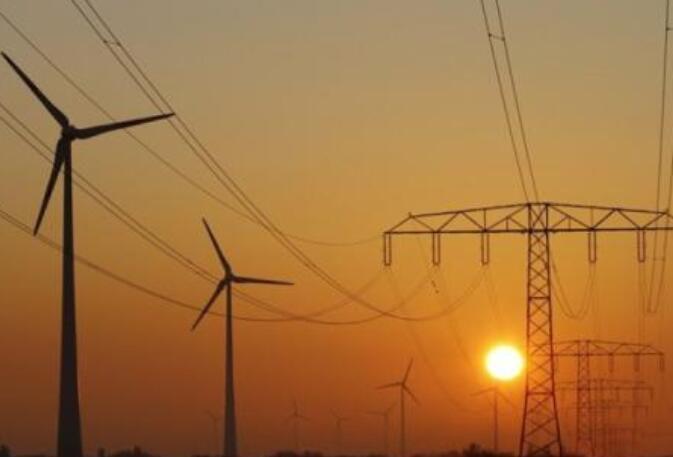 我国电力高质量发展的政策建议