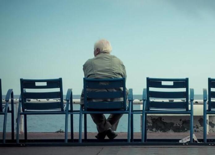 蔡昉:充分认识我国老龄化趋势的两个转折点