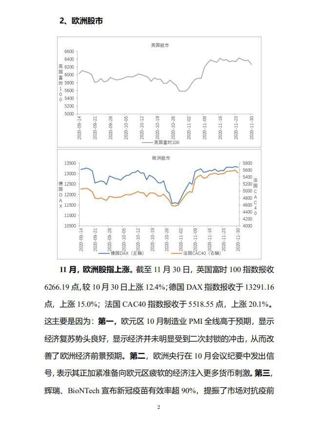中宏国研月度宏观运行指标图解4