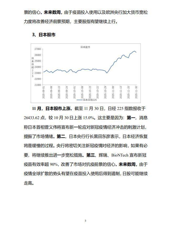 中宏国研月度宏观运行指标图解5