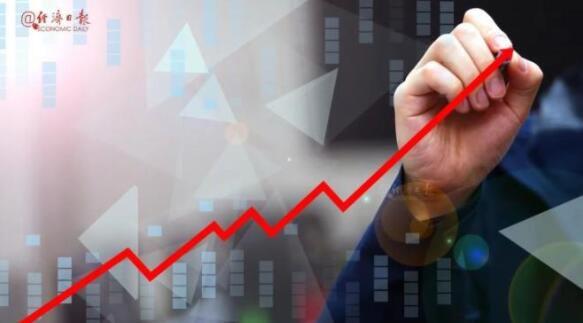 这些经济指标,你读懂了吗?