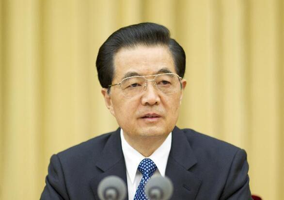 2011年中央经济工作会议公报全文解读
