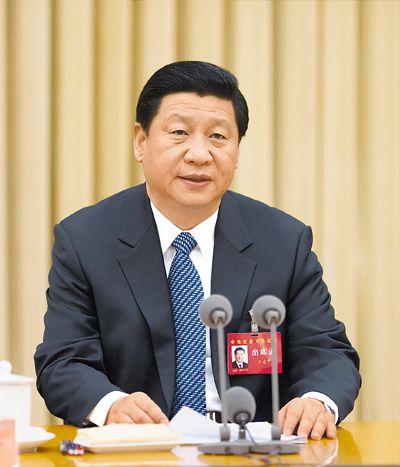2012年中央经济工作会议